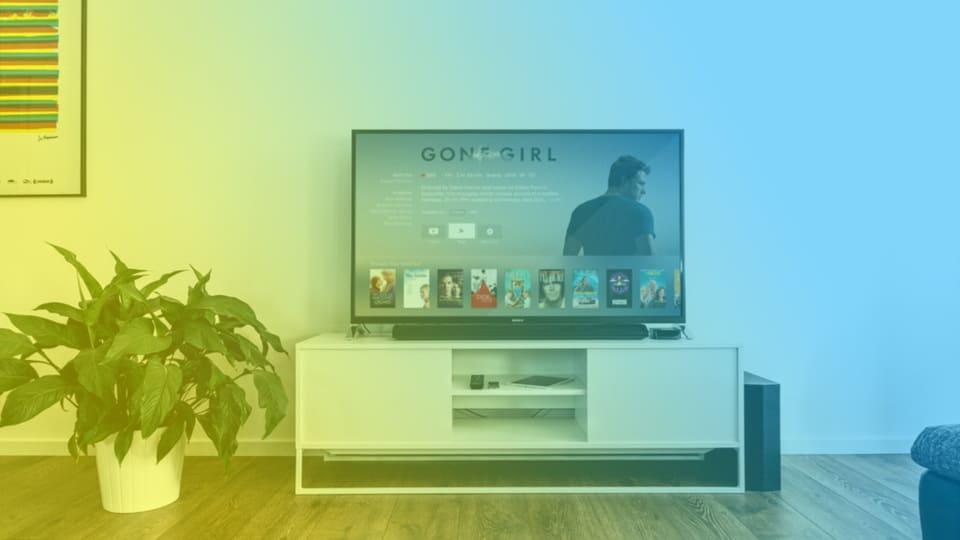 Stora Europatips TV-guiden: Vilken TV är bäst i test?